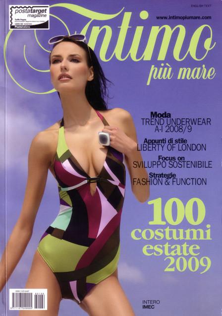 Intimo-Più-Mare-2008-cover.