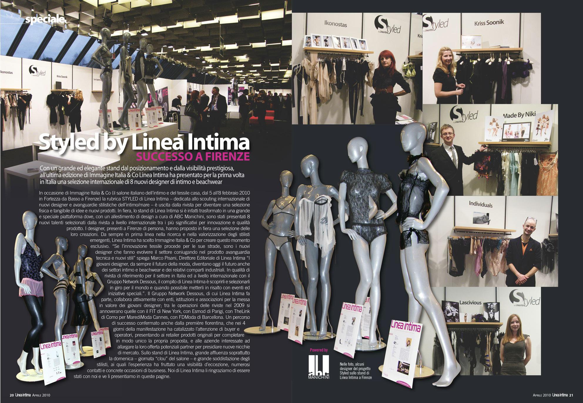 Linea-Intima-aprile-2010-1