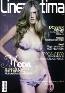 Linea-Intima-sett-2008-cover-redazionale